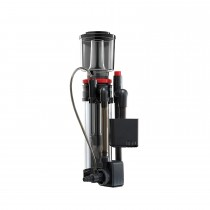 "Coralife Super Skimmer 65 Gallon 4.25"" x 5.5"" x 20.75"""