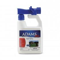 Yard Flea and Tick Spray 32 ounces