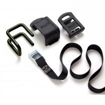 PetSafe Solvit Side Door Adapter for Ramp