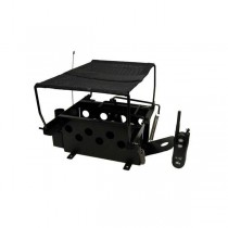 D.T. Systems Bird Launcher for Quail and Pigeon Size Birds