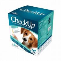 Coastline Global Checkup - At Home Wellness Test for Dogs - K4D-OTC