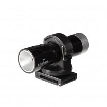 Eyenimal Dog Videocam - N-3039