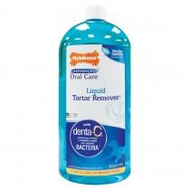 Nylabone Advanced Oral Car Liquid Tartar Remover 32 ounces