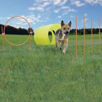 Kyjen Outward Hound Agility Starter Kit Outdoor - OH42003