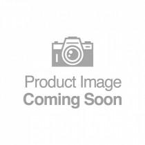 PetSafe Solvit CareLift Rear Only Harness Black