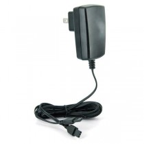 SportDOG Adaptor for receiver/transmitter Black