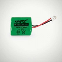 SportDOG Battery Replacement Kit SBC-10R Green