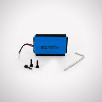 SportDOG SD-2525 Transmitter Battery Kit Blue