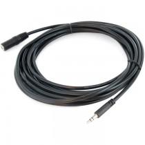 SportDOG Launcher 15 foot cable accessory Black