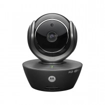 "Motorola Wi-Fi Pet Video Camera 4.25"" x 3.50"" x 4.25 - SCOUT85"