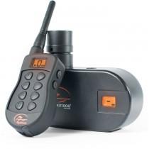 SportDOG Launcher Transmitter Black