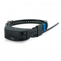 SportDOG Add-A-Dog TEK2.0LT GPS and E-Collar Black Black
