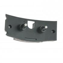 SportDOG TEK 2.0 E-Collar Component Only