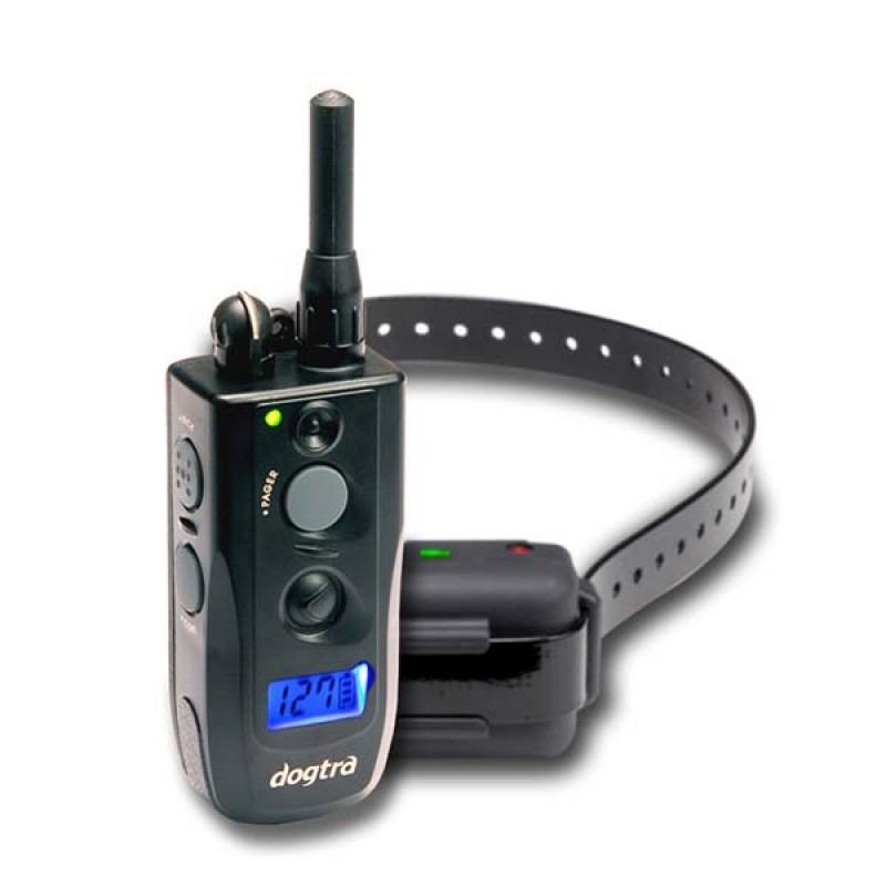 Dogtra Platinum 1/2 Mile Remote Trainer