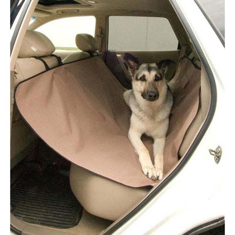 K&H Pet Products Car Seat Saver