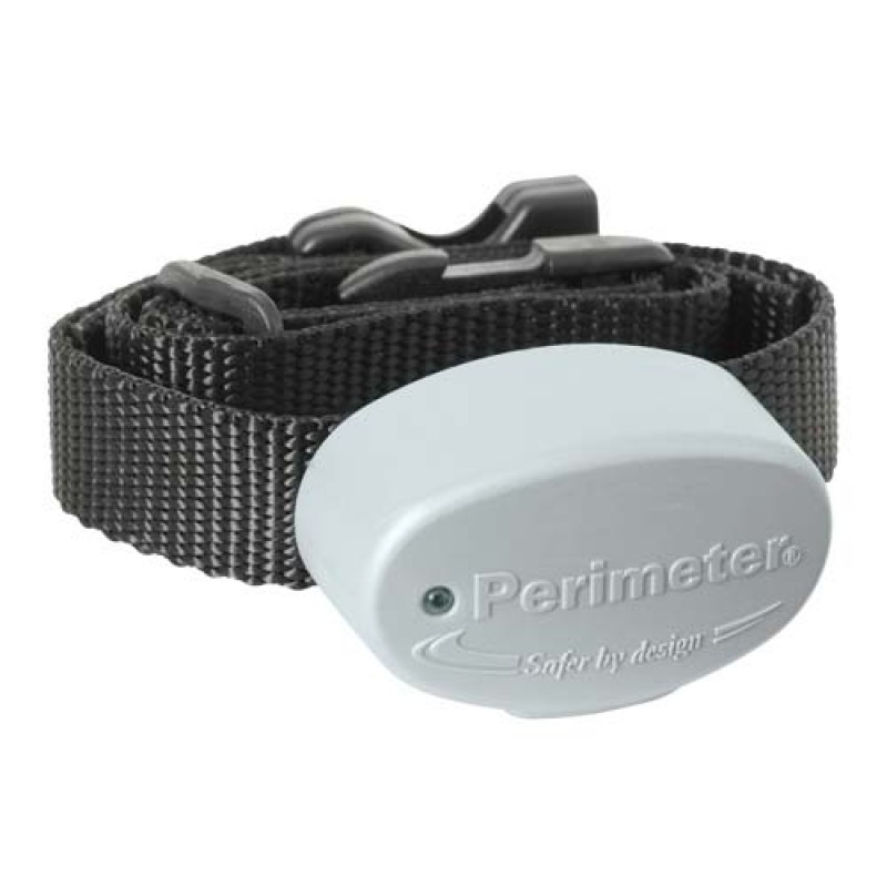 Perimeter Technologies Invisible Fence R21 Replacement Collar